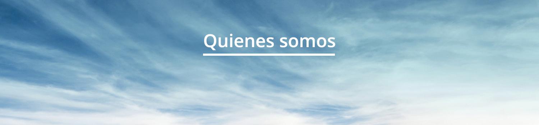 cabecera_quienessomos