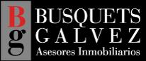 logo Busquets Galvez